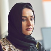 CIPD - Level 3: CHRP Abu Dhabi: B2