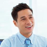 CISI - Capital Market & Corporate Finance - Certificate in Corporate Finance Level 3