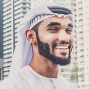 CIPD - Level 3: FDLD Abu Dhabi July 2019: B2