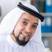 CISI - Islamic Finance - Diploma in Islamic Finance + Advanced Diploma in Islamic Finance