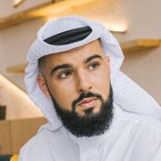 CIPD - Level 5: CHRM Abu Dhabi December 2018: B2